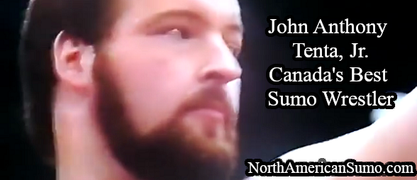 John Anthony Tenta Jr Biography - Header Image - Resized 2