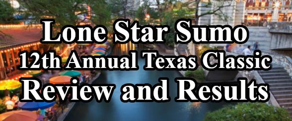 Lone_Star_Sumo_12_Annual_Texas_Classic_Header