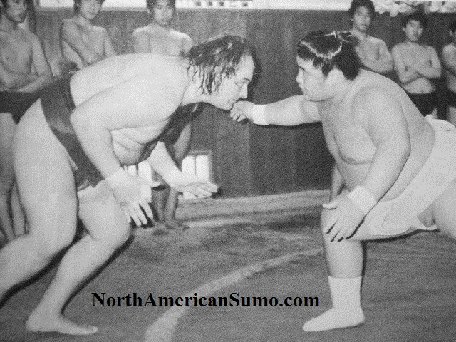 Tenta_Sumo_World_Unknown_Picture_1 - With Watermark