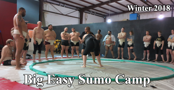 new orleans sumo camp header - resized