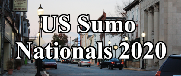 US Sumo Nationals 2020 Header - Resized